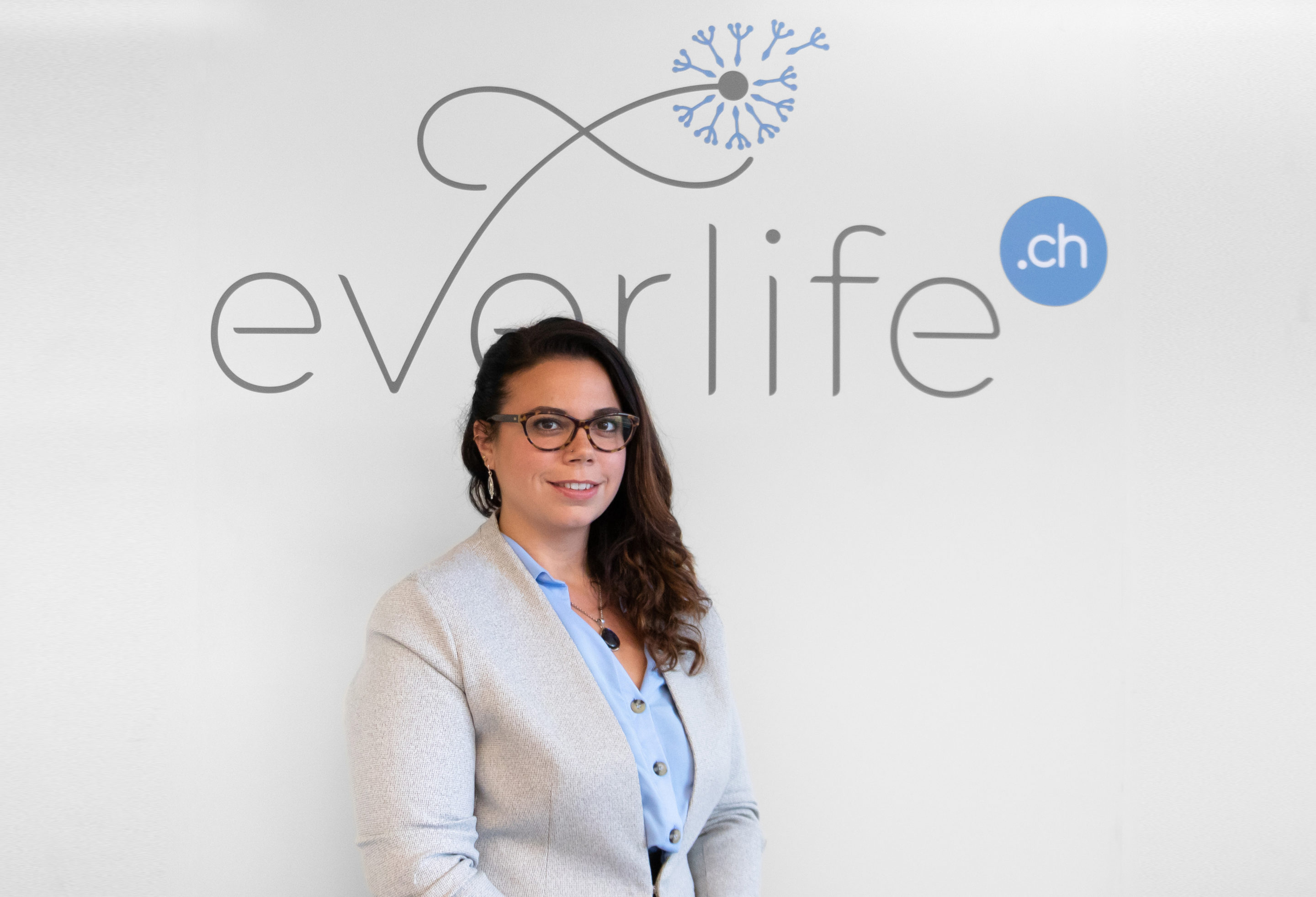 Article-kathy-jaccoud-responsable-assistance-everlife.ch